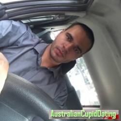Mohammed200, Malaysia