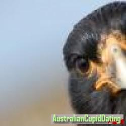 MOPIDIC, Australia