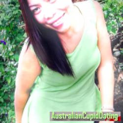 dith2014, Australia