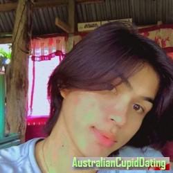 Andi333, 20000504, Toledo, Central Visayas, Philippines