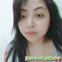 Kath22, 19981001, Rizal, Central Luzon, Philippines