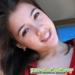 YM_sexymitch219, Australia