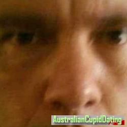 David99, 19720723, New England Mc, New South Wales, Australia