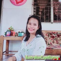 Monica18, 20020710, Cortes, Western Visayas, Philippines