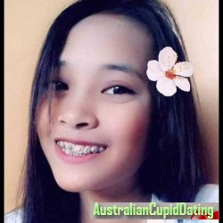 MITCHY234, 19970125, Bulacan, Central Luzon, Philippines