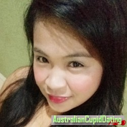 Milagros18, Philippines