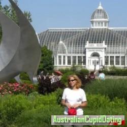 Sophia003, Australia