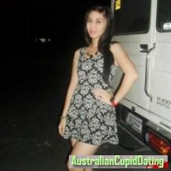 aheayah17, Cavite, Philippines