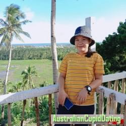 Nicaigdalino, 19990430, Dolores, Eastern Visayas, Philippines