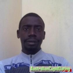 musty30, Kano, Nigeria
