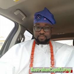 Prince_Adekunle19, 19750219, Lagos, Lagos, Nigeria