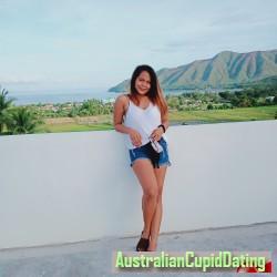 RoselynLongos, 19980104, Surigao, Caraga, Philippines