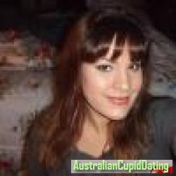 seekingfaith32, Brisbane, Australia