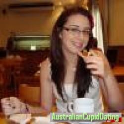casey1019, Melbourne, Australia