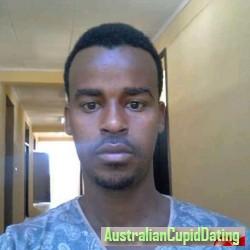 Ahmed01, 19951109, Harer, Harar, Ethiopia