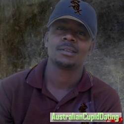 Barry_Alexx, Kitale, Kenya