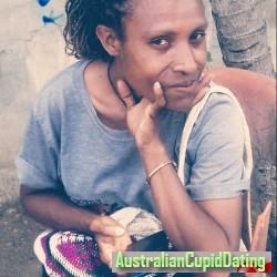 Diilove, 19880605, Goroka, Eastern Highlands, Papua New Guinea