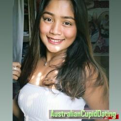 Angela13, 20000418, Cebu, Central Visayas, Philippines