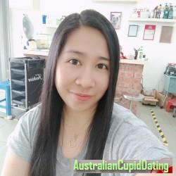 Pauline29, 19910629, Iloilo, Western Visayas, Philippines
