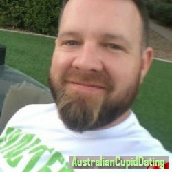 Micheal2, Australia