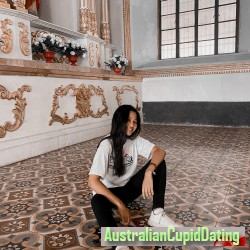 ADE787, 20020909, Luna, Ilocos, Philippines