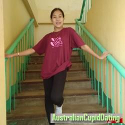 Anii, 20020317, Ballesteros, Cagayan Valley, Philippines