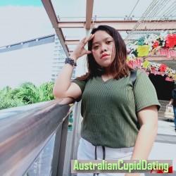 AisaDayaga28, 20010928, Cotabato, Central Mindanao, Philippines