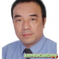 David886, China