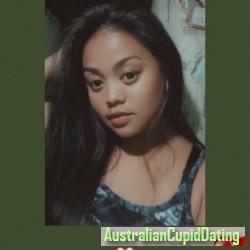 Naomiiii, 20020809, Subic, Central Luzon, Philippines