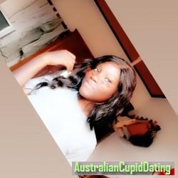 Ayesha18, 20020905, Banjul, Banjul, Gambia