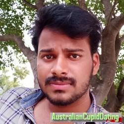 Arunkumar, 19900709, Perambalūr, Tamil Nadu, India