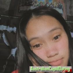 VIA, 20010115, Cebu, Central Visayas, Philippines