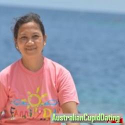 gemma_06, Philippines