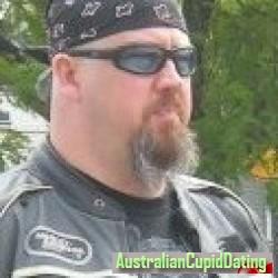 Big_Matt319, Australia