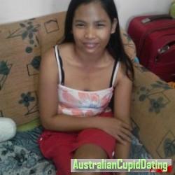 ArleneFerrer1987, Philippines