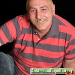PetesReady2Look, Australia