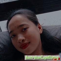 Jmarielle, 19861108, Silay, Western Visayas, Philippines
