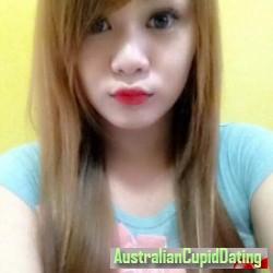 missandreah05, Manila, Philippines