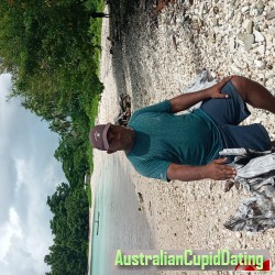 Wills, 19780714, Auki, Malaita, Solomon Islands