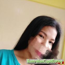 DONA768, 20001206, Biñan, Southern Tagalog, Philippines