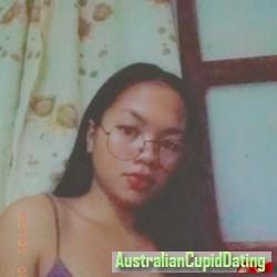 Calyxvillarin, 20010328, Cebu, Central Visayas, Philippines