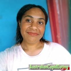 Carolpais, 20001102, Port Moresby, National Capital District, Papua New Guinea