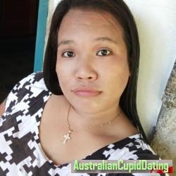 Lyn_Ar29, 19910629, Lanuza, Caraga, Philippines