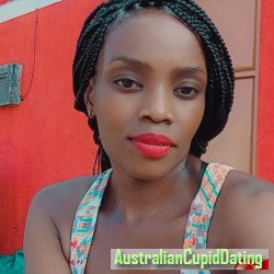 Jennie256, 19901102, Busia, Western, Kenya