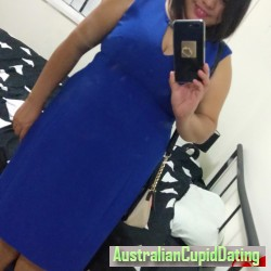 ellaine_007, 19890907, Campbelltown, New South Wales, Australia