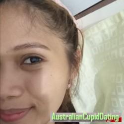 Jess23, 19971009, Iloilo, Western Visayas, Philippines