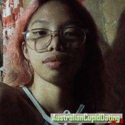 Dann, 20020429, Tagudin, Ilocos, Philippines