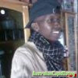 osman9, Kampala, Uganda