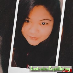 Bebs, 19940101, Apalit, Central Luzon, Philippines