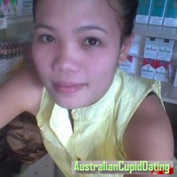 liAlee, Philippines